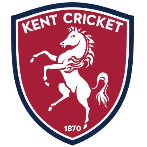 Kent CCC