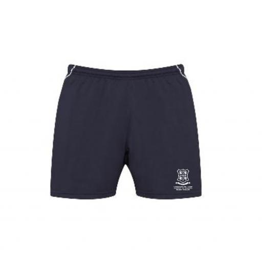GIRLS - Shorts.png