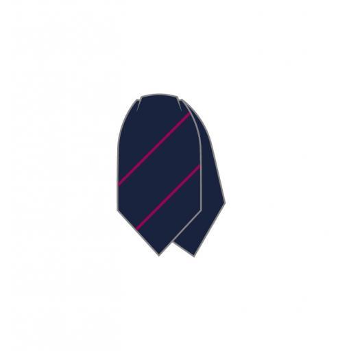 House Cravat