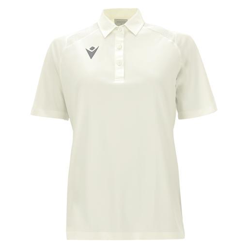 HOBBS - Match Shirt (Women's) (Demo)