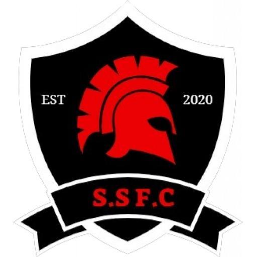 Spelthorne Spartans FC