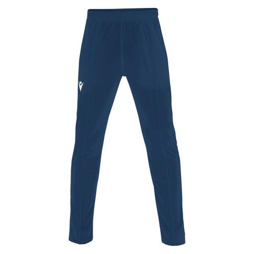 RICHARD - Match Trousers - Navy (Demo)