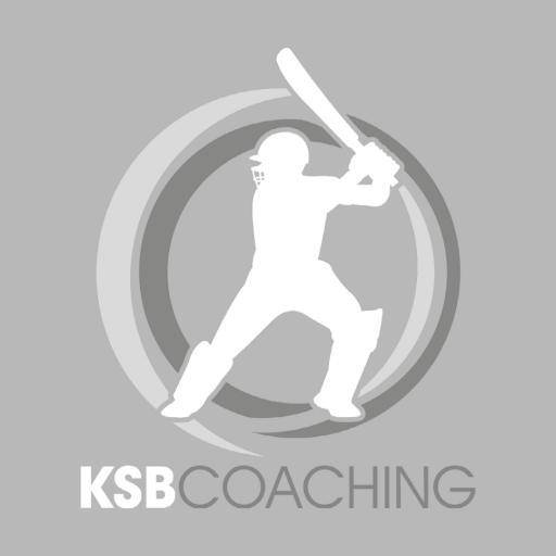 KSB Cricket Coaching
