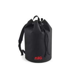 bagbase-original-drawstring-backpack-bg127-p5135-160460_image.jpg