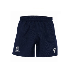 RugbyShorts.png