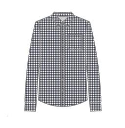 Year 2-5 Boys - Shirt Longsleeve..jpg