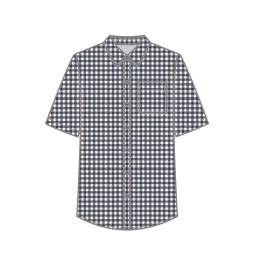 Year 2-5 Boys - Shirt Shortsleeve.jpg