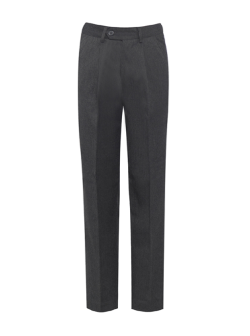 112084%20-%20Mid%20Grey%20Trousers.PNG