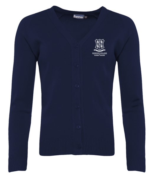 112032%20-%20Navy%20cotton%20acrylic%20cardigan%2C%20crested.PNG