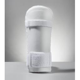 Arm Guard - Front.jpg