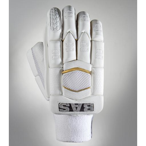 Player Edition Batting Gloves