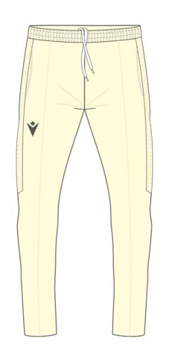 Richards Match Trouser (ACC).png