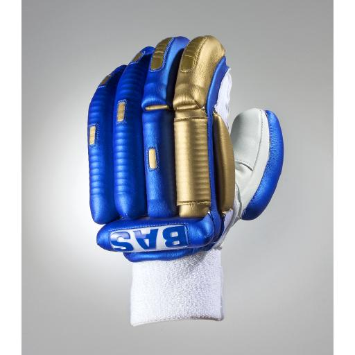 BAS IPL Player PRO Gloves