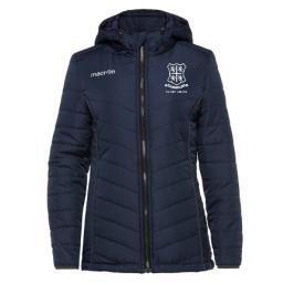 Girls School Branded Coat.png