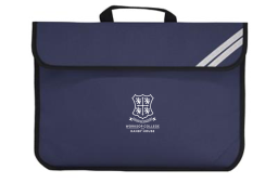 School Branded Book Bag.png