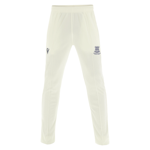 WC - White Trouser.png