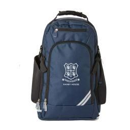 School Bag - Ranby.jpg