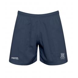 Sports Shorts (Nursery and Reception Only) copy.jpg
