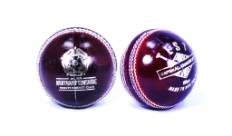Northamptonshire CCC ball.png