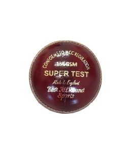SuperTest-INT.png