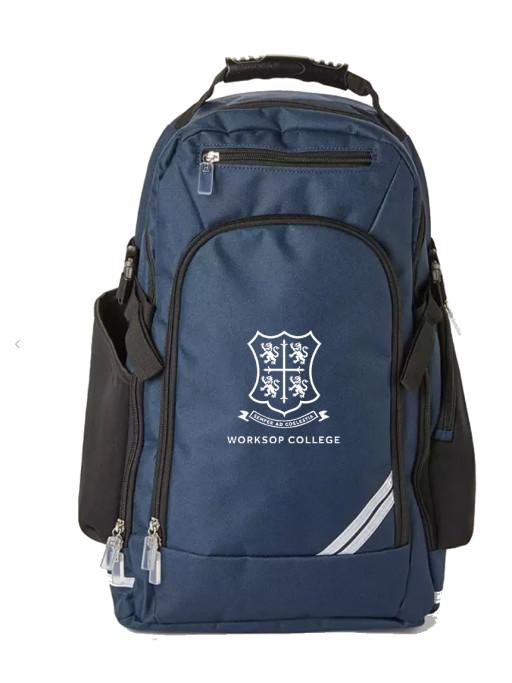 School Bag - Worksop.jpg