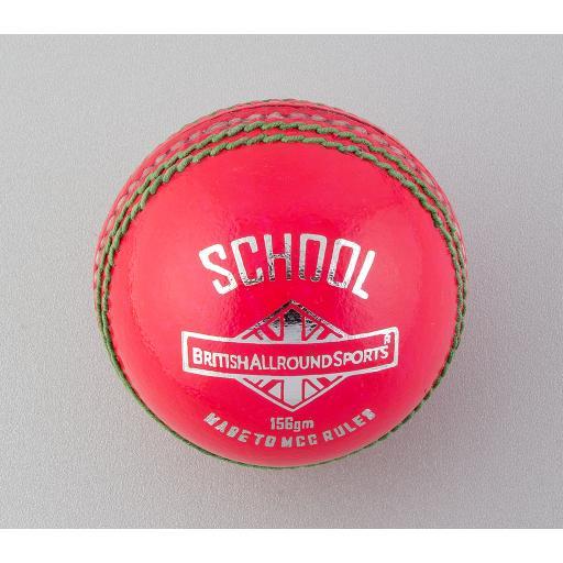 School - ASF